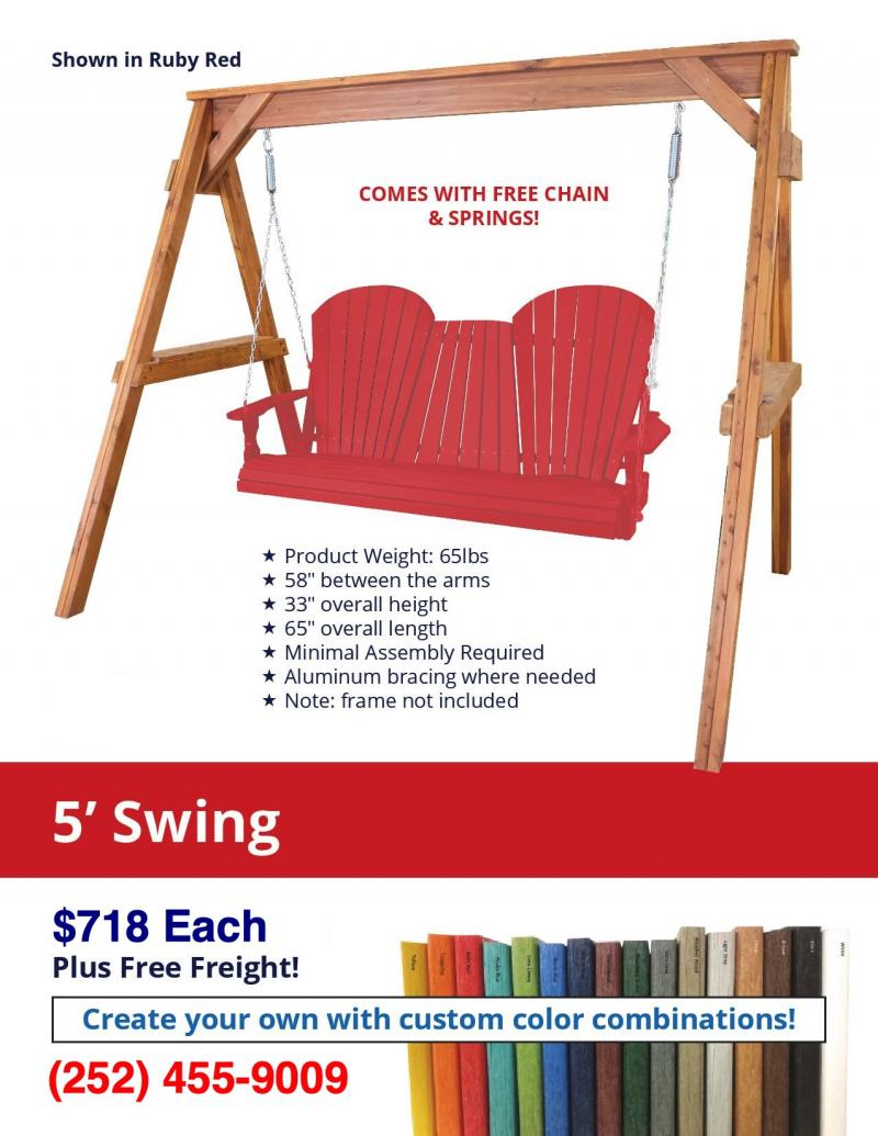 Upscale Furniture Resales 2 New Quot Iowa Quot Amish Built